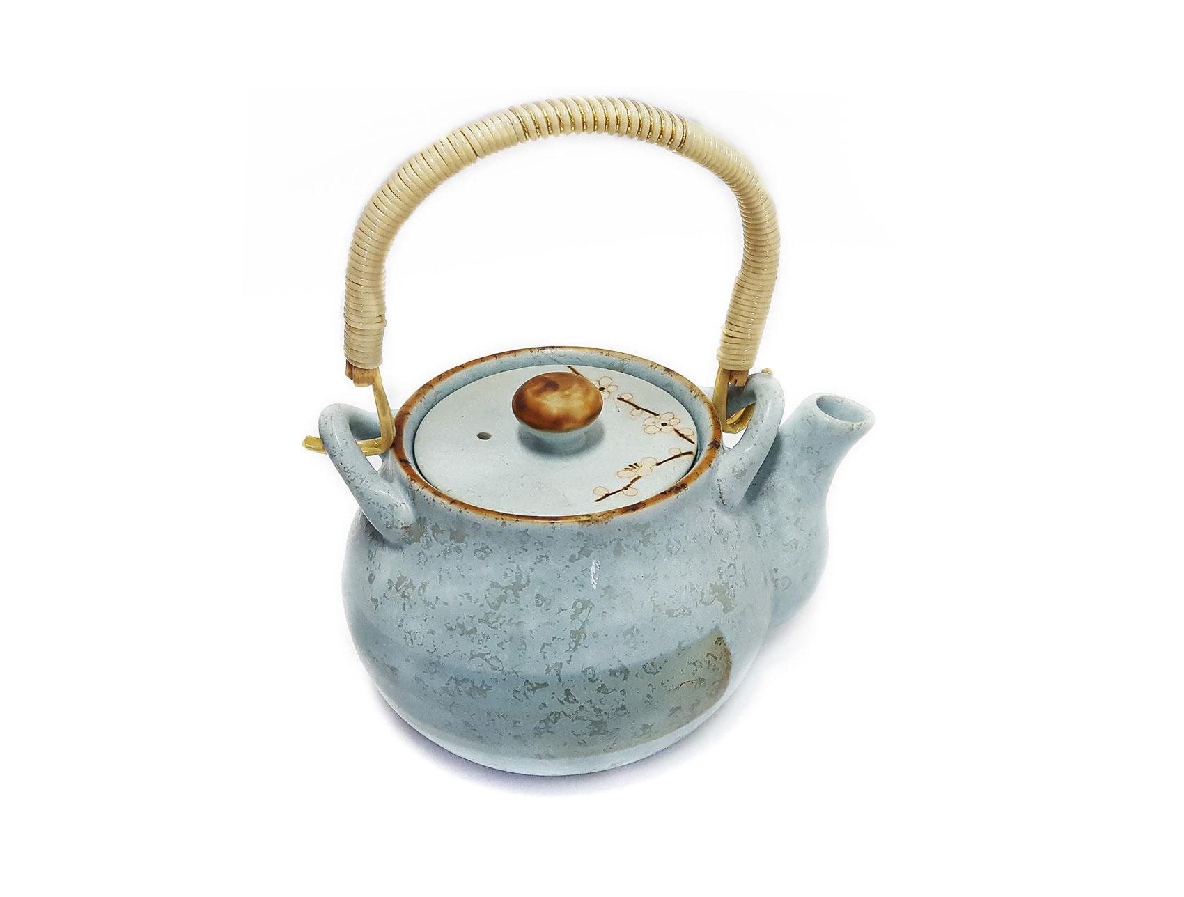 Sochun Teekanne