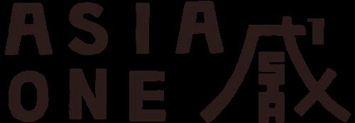 logo01_asia1_mittle